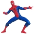 MARVEL SPIDER-MAN 2in Movie Figure 37270.jpg