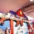 toy-fair-2012-_DSC2213-072_1329004692.jpg