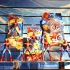 toy-fair-2012-_DSC2214-073_1329004692.jpg