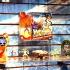 toy-fair-2012-_DSC2219-078_1329004692.jpg