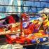 toy-fair-2012-_DSC2225-084_1329004692.jpg