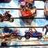 toy-fair-2012-_DSC2226-085_1329004692.jpg