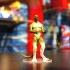 toy-fair-2012-_DSC2231-090_1329004692.jpg