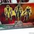 Toy-Fair-2012-JW-Mortal-Kombat-0002_1329066518.jpg
