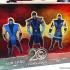 Toy-Fair-2012-JW-Mortal-Kombat-0003_1329066518.jpg