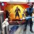 Toy-Fair-2012-JW-Mortal-Kombat-0004_1329066518.jpg