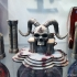 Toy-Fair-2012-JW-Mortal-Kombat-0005_1329066518.jpg