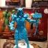Toy-Fair-2012-JW-Mortal-Kombat-0006_1329066518.jpg