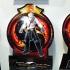 Toy-Fair-2012-JW-Mortal-Kombat-0009_1329066518.jpg