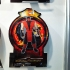 Toy-Fair-2012-JW-Mortal-Kombat-0010_1329066518.jpg