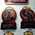 Toy-Fair-2012-JW-Mortal-Kombat-0011_1329066542.jpg