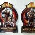 Toy-Fair-2012-JW-Mortal-Kombat-0013_1329066542.jpg