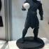 Toy-Fair-2012-JW-Mortal-Kombat-0014_1329066542.jpg