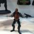 Toy-Fair-2012-JW-Mortal-Kombat-0015_1329066542.jpg