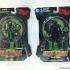 Toy-Fair-2012-JW-Mortal-Kombat-0016_1329066542.jpg