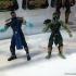 Toy-Fair-2012-JW-Mortal-Kombat-0017_1329066542.jpg