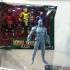 Toy-Fair-2012-JW-Mortal-Kombat-0019_1329066542.jpg