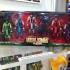 Toy-Fair-2012-JW-Mortal-Kombat-0020_1329066542.jpg