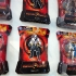 Toy-Fair-2012-JW-Mortal-Kombat-0021_1329066557.jpg
