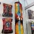 Toy-Fair-2012-JW-Mortal-Kombat-0024_1329066557.jpg