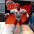 Toy-Fair-2012-DC-Various-0002.jpg