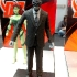 Toy-Fair-2012-DC-Various-0003.jpg