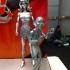 Toy-Fair-2012-DC-Various-0005.jpg