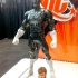 Toy-Fair-2012-DC-Various-0006.jpg