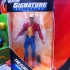 Toy-Fair-2012-DC-Various-0007.jpg