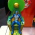 Toy-Fair-2012-DC-Various-0008.jpg