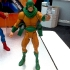 Toy-Fair-2012-DC-Various-0009.jpg
