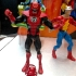 Toy-Fair-2012-DC-Various-0010.jpg