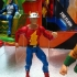 Toy-Fair-2012-DC-Various-0011.jpg