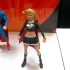 Toy-Fair-2012-DC-Various-0012.jpg