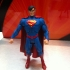 Toy-Fair-2012-DC-Various-0013.jpg