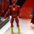 Toy-Fair-2012-DC-Various-0014.jpg