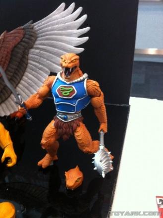 Toy-Fair-2012-MOTUC-0002.jpg
