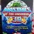 Toy-Fair-2012-MOTUC-0001.jpg