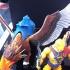 Toy-Fair-2012-MOTUC-0004.jpg