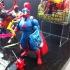 Toy-Fair-2012-MOTUC-0005.jpg