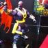 Toy-Fair-2012-MOTUC-0008.jpg