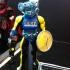 Toy-Fair-2012-MOTUC-0010.jpg
