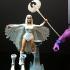 Toy-Fair-2012-MOTUC-0012.jpg