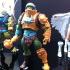 Toy-Fair-2012-MOTUC-0014.jpg