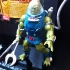 Toy-Fair-2012-MOTUC-0015.jpg
