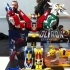 Toy-Fair-2012-Voltron-0001_1329078942.jpg