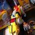 Toy-Fair-2012-Voltron-0003_1329078942.jpg