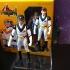 Toy-Fair-2012-Voltron-0006_1329078942.jpg