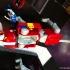 Toy-Fair-2012-Voltron-0008_1329078942.jpg