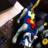 Toy-Fair-2012-Voltron-0010_1329078942.jpg